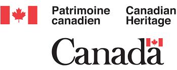 logo-patrimoine-can