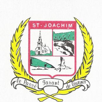 municipalité st-jo -logo_couleur