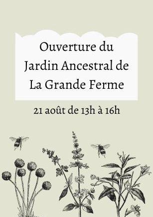 ouvert-Jardin 307x439 px (3)